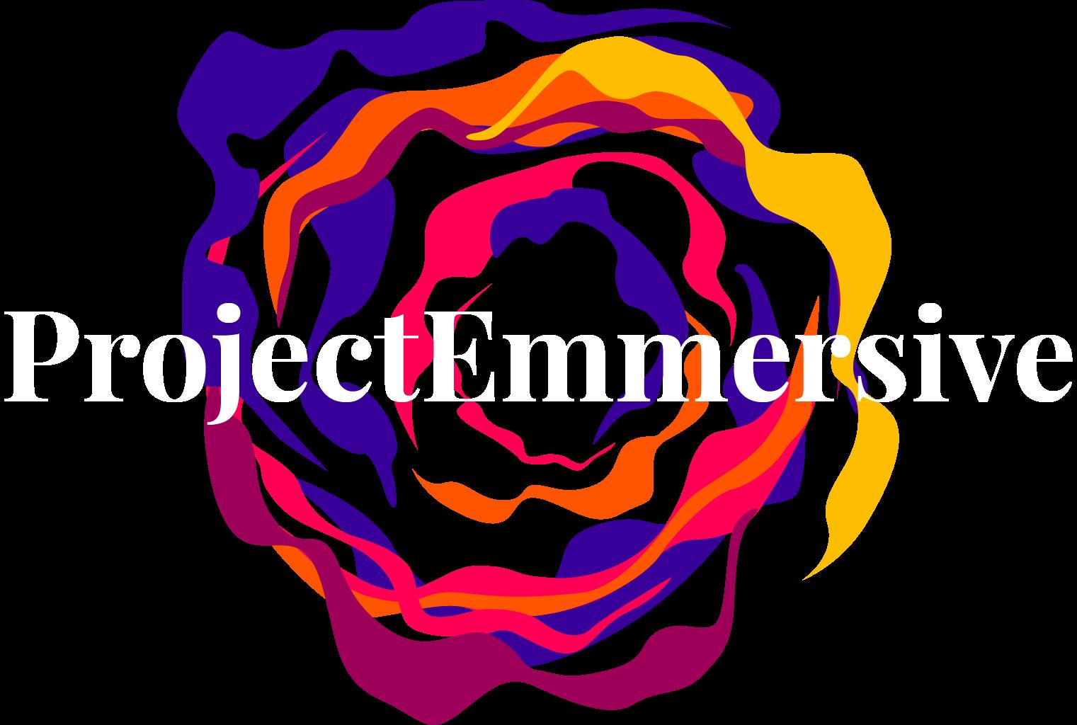 ProjectEmmersive